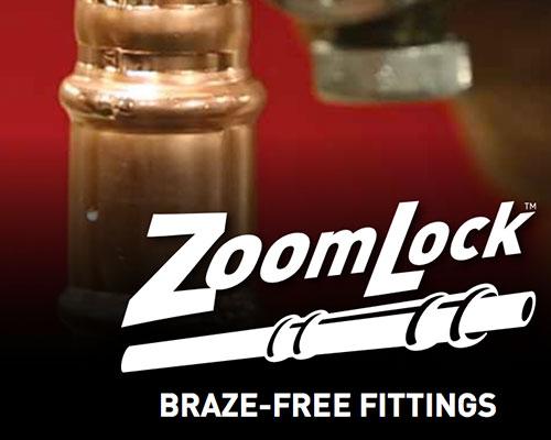 ZoomLock