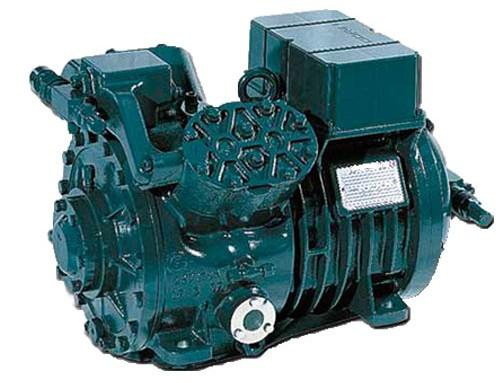 Compresores Aire Acondicionado  y Refrigeración