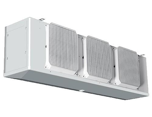 Evaporadores, Condensadores e Intercambiadores de Calor