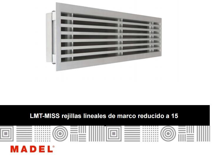 LMT-MISS