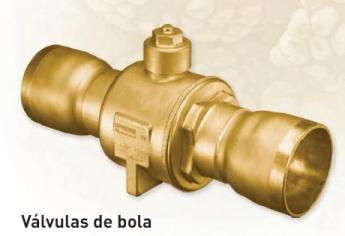 VBola